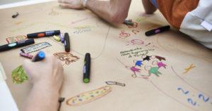 FUJ - Freiwilliges Utopisches Halbjahr Konzeptwerk