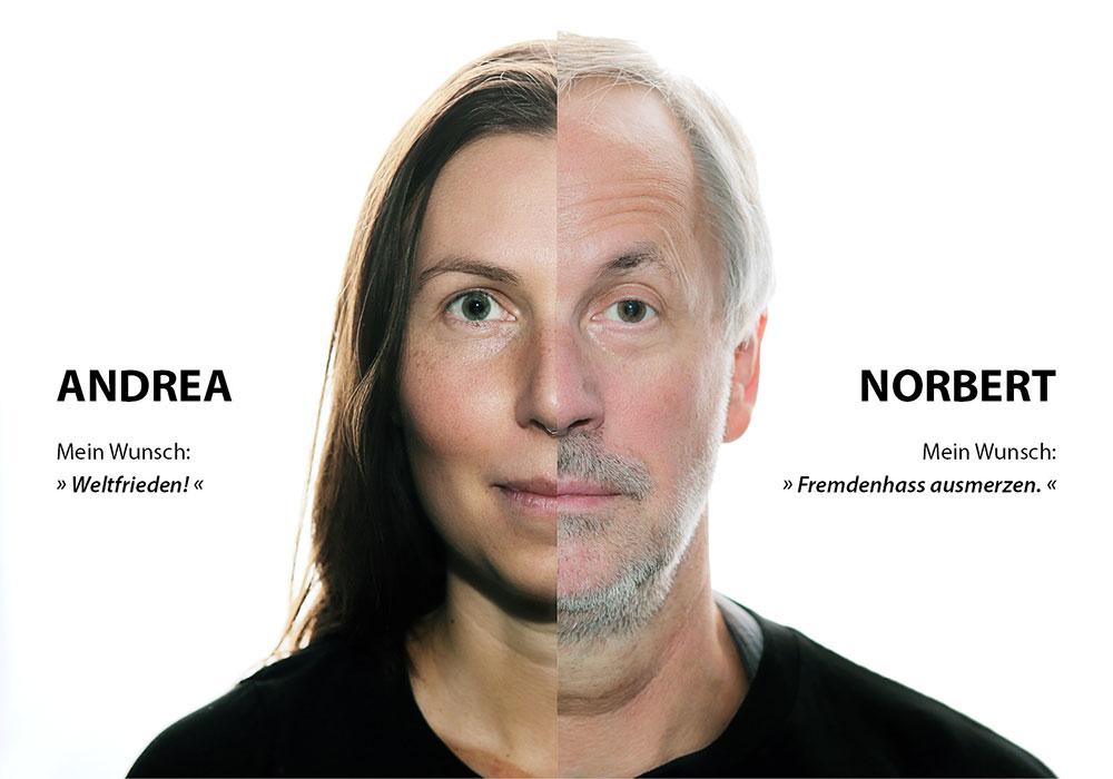 Andrea-Norbert