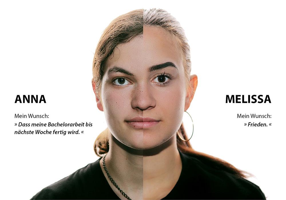 Anna-Melissa