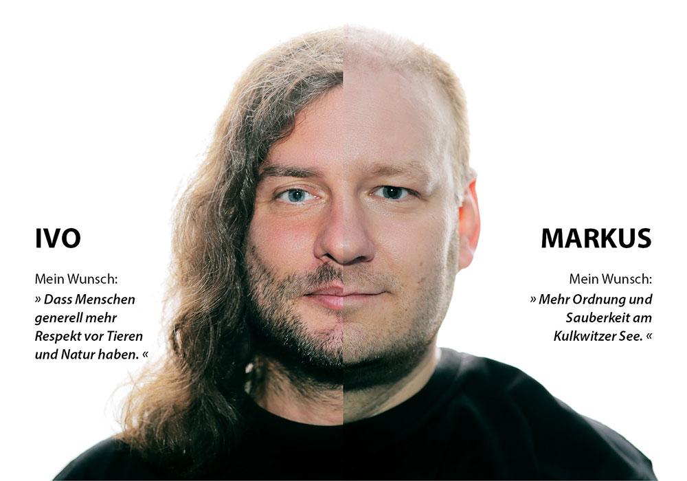 Ivo-Markus