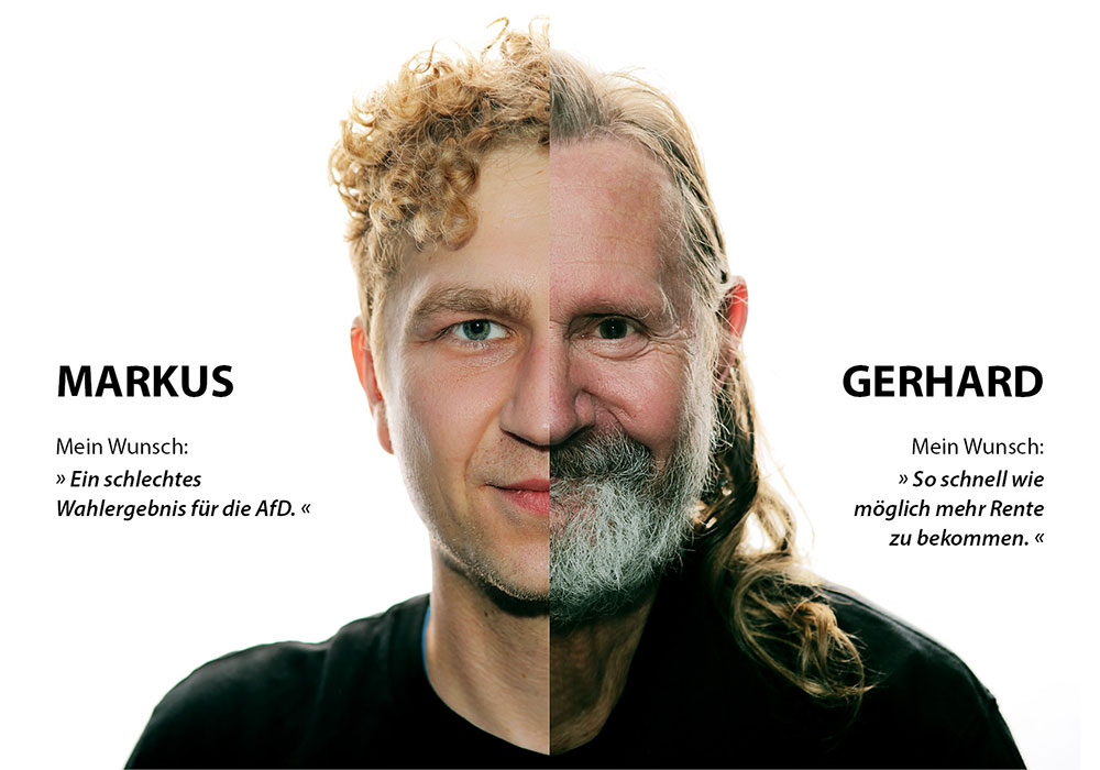 Markus-Gerhard