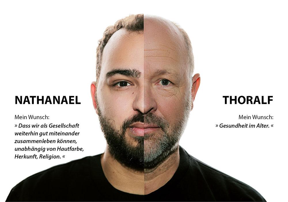 Nathanael-Toralf