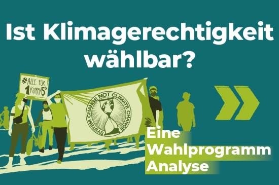 ZDF Sendung 13 Fragen